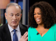 Fox News Is Officially Freaking Out About Oprah