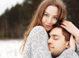 Men With Attractive Wives Report Higher Levels Of Marital Satisfaction, New Study Finds