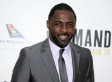 Idris Elba On 'Mandela,' James Bond And Why He Wants His Own Superhero Movie