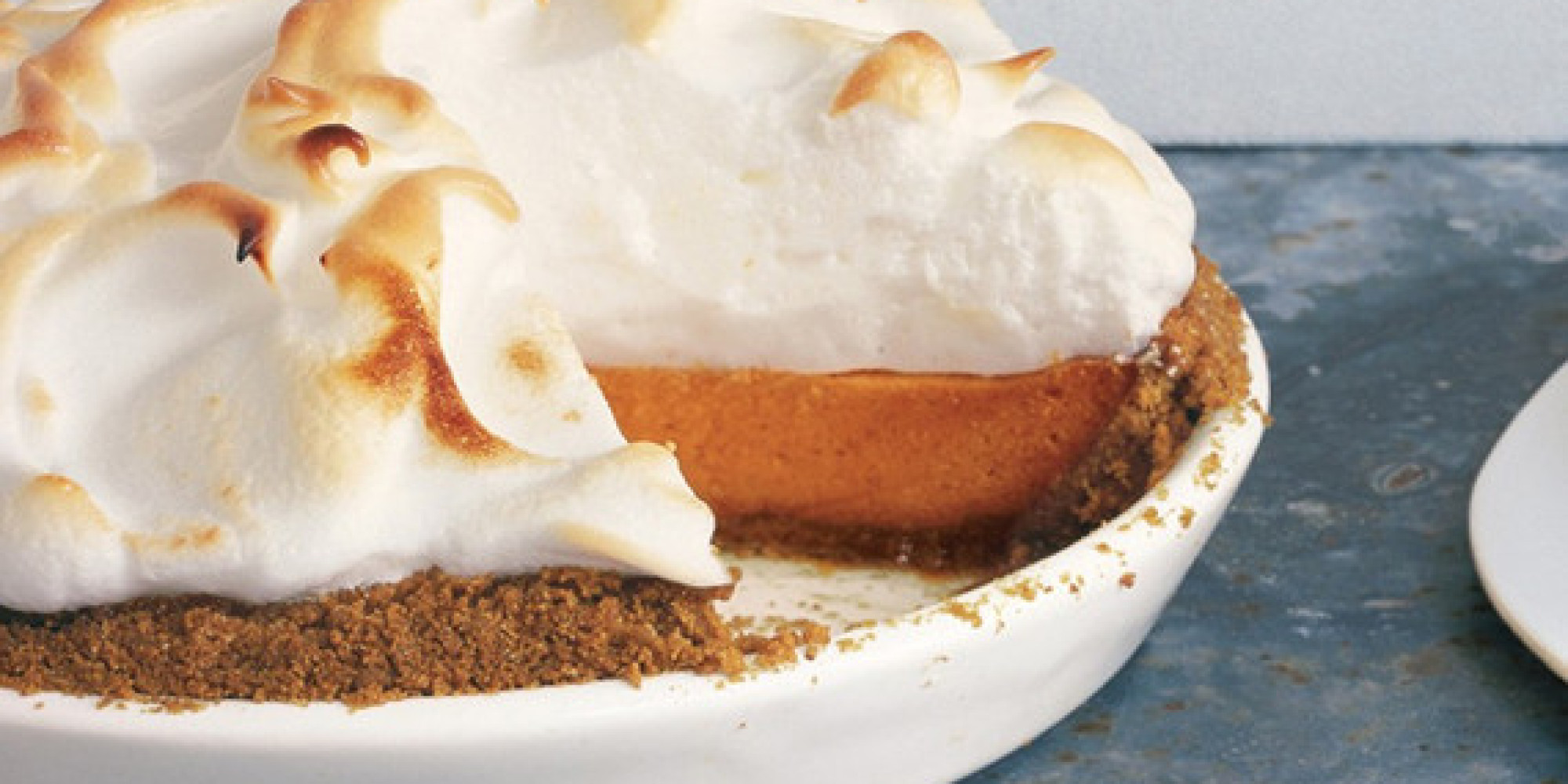 sweet potato sweet potato pie that is sweet potato pie vegan sweet ...
