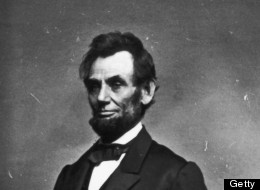Book Notes: Gary Hart and Abe Lincoln