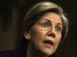 Here's Why Hillary Clinton Shouldn't Be Threatened By Elizabeth Warren