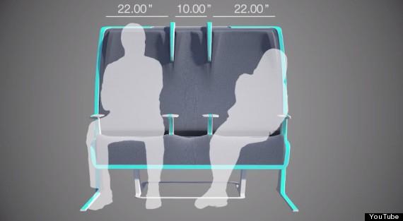 morph seats