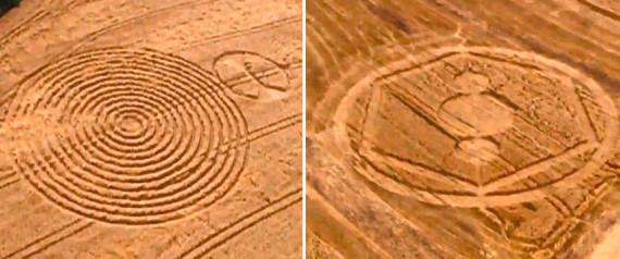 círculos brasil formar em mesmo dia