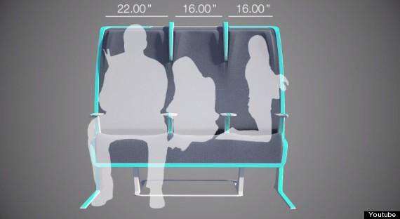morph seat