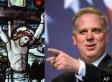 Biblical Social Justice and Glenn Beck