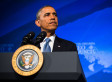 Obama Pens Letter Commemorating Gettysburg Address On 150th Anniversary Of Remarks