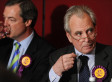 Ukip Peer Warns Of Muslim 'Dark Side', Gets Hit With Rebuttal From 'The West Wing'