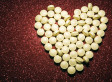 Aspirin At Bedtime Could Reduce The Risk Of A Heart Attack