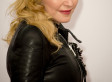 Madonna Tops Forbes' World's Highest Paid Musicians 2013 List