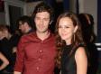 Leighton Meester, Adam Brody Engaged? Rumor Makes Our Teenage Hearts Grow (UPDATE)