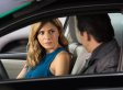 'Necessary Roughness' Canceled: No Season 4 For Callie Thorne Series