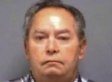 Danny Edwards Charged In 1973 Child Rape Case