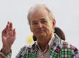 Bill Murray To Star In 'Olive Kitteridge' On HBO