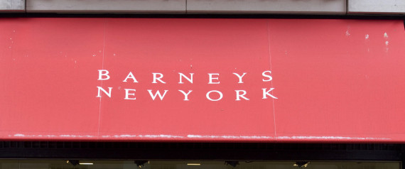 BARNEYS LAWYER