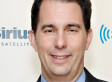 Scott Walker Is The Perfect Republican Candidate For 2016 (On Paper)