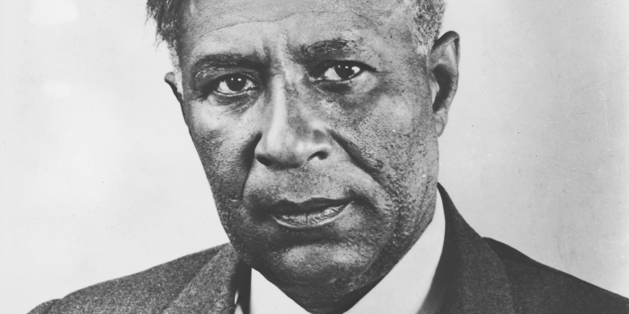 This Day In History Garrett Morgan Patents The Traffic