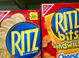 Mom Learns The Hard Way That 'Ritz Crackers Count As A Grain'