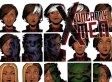 'X-Men' Mutant Benjamin Deeds Comes Out As Gay