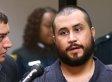 George Zimmerman Forbidden From Having Guns