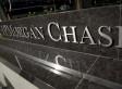 'Historic' JPMorgan Settlement Won't Help Most Of The Neediest Cases