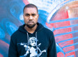 Kanye Blasts Zappos For Selling A 'Shit Product,' Company Responds In The Best Way