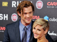 Chris Hemsworth, Wife Elsa Pataky Expecting Baby Number Two