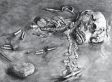 Siberian Skeletons' Ancient DNA Raises New Questions About First Americans (VIDEO)