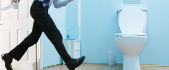urination and bladder health