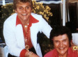 Scott Thorson Says Ex-Lover Liberace Discarded Him 'Like A Piece Of Trash' (VIDEO)