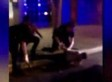 Long Beach Police Accused Of Beating Teen For No Reason (VIDEO)