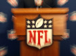 The Inside Story Of How The NFL's Plan For Its 1st Openly Gay Player Fell Apart | Bleacher Report