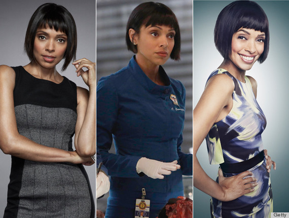 13 Tv Characters With Wardrobes We Would Totally Steal
