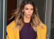 Kim Kardashian Unleashes Twitter Rant Over Report She Used Cosmetic 'Tricks' After Giving Birth