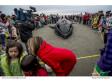Martin Gregus Jr., 17-Year-Old Vancouver Photographer Wins European Award (PHOTO)
