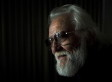 Ronnie Hawkins On Partying Cancer Away, Bill Clinton's Ladies And Retiring After 50 Legendary Years