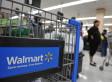 Walmart Still Hasn't Paid Its $7,000 Fine For 2008 Black Friday Death