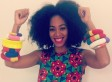 Solange Named Art Director and Creative Consultant At Puma, Hip Hip Hooray!