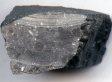 Mars Meteorite Found In Sahara Desert Yields Secrets About Planet's Ancient Crust