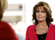 Sarah Palin Cancels NBC Interview After Martin Bashir's Controversial Remarks
