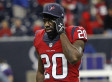 Ed Reed Rips Wade Phillips, Says He's 'The Reason I'm Not' With Houston Texans Anymore