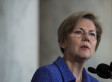 Elizabeth Warren: Social Security Expansion Would Give The Middle Class A Fighting Chance