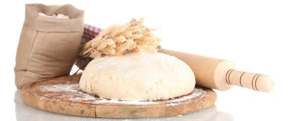 how to make more sour sourdough bread