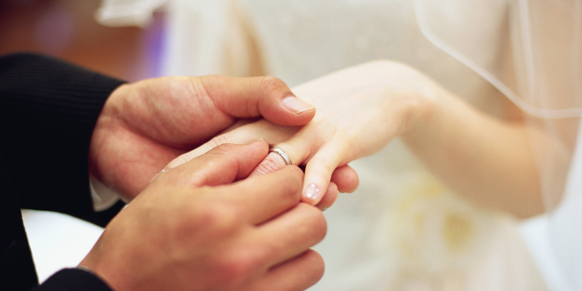 three reasons you should never marry for love the huffington post