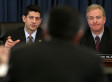 Fix The Sequester Or Budget Deal Means Nothing, Obama Allies Say