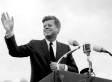 Exploring An Alternate History: What Would The World Look Like If JFK Survived? (VIDEO)