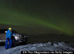 Europe's 10 Best Adventure Destinations