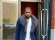Kanye West: 'Bruno Mars Won All The Motherf--king Awards'