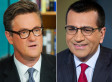 Joe Scarborough: Martin Bashir's Sarah Palin Comments Were 'Deplorable' (VIDEO)