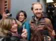 More Greenpeace Activists Granted Bail In Russia